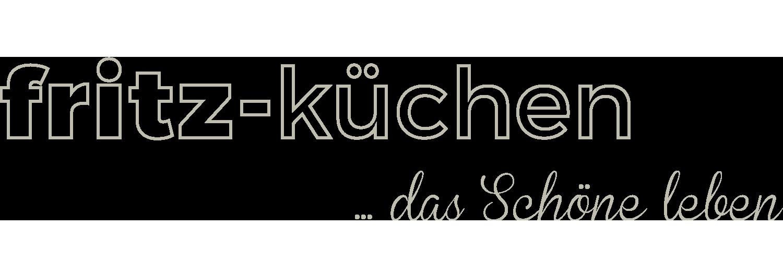 Firmenlogo von Fritz Küchen GmbH
