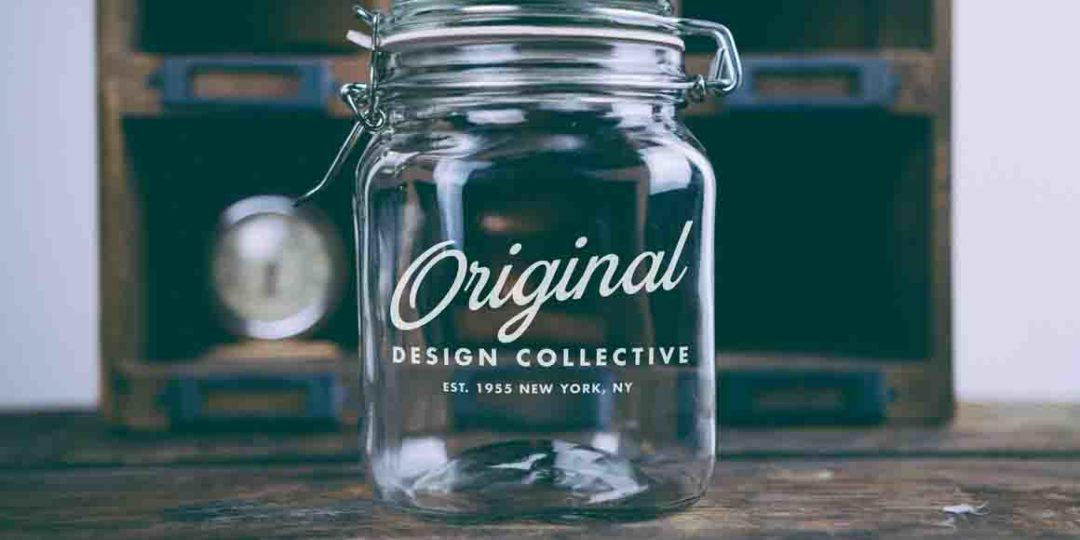 Original Design Collective