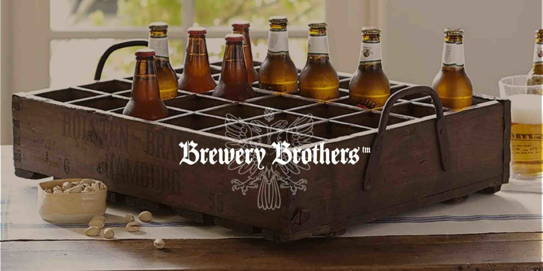 Brewery Brothers
