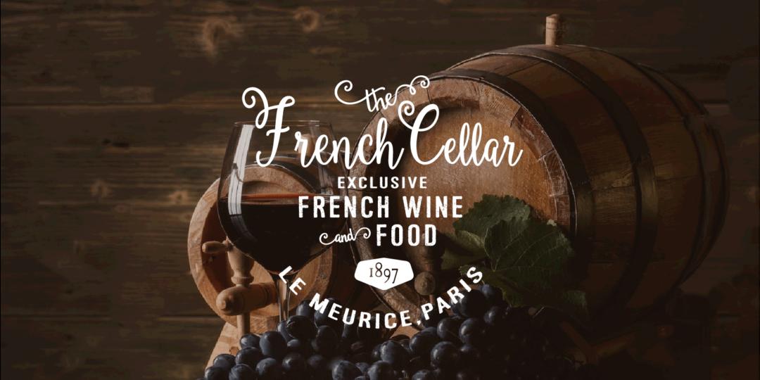 French Cellar